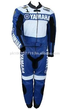 Motorbike Motorcycle Leather Racing Suit-all Sizes , Find Complete Details about Motorbike Motorcycle Leather Racing Suit-all Sizes,Motorbike Suits from Leather Product Supplier or Manufacturer-ADIL LEATHER Motorcycle Leather, Motorcycle Jacket, Shoulder Bones, Cowhide Leather, Motorbikes, Yamaha, Custom Made, Thighs, Trousers