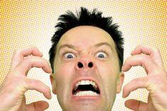 irritating person Lebron James Games, Liberal Logic, Passive Aggressive, Best Oils, Pet Peeves, Copywriter, Anger Management, Stress Management, Dance Moms