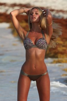 Fitness Girls.----------http://www.fitnessgeared.com/forum/forum Fitnessgeared fitness  - Where IFBB Bodybuilders share their knowledge on bodybuilding and using anabolic steroids to meet your bodybuilding and fitness goals