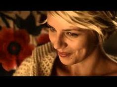 Image result for lindt chocolate advert woman