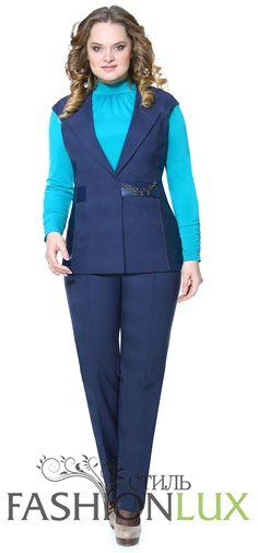 Модная брендовая одежда для женщин 2015