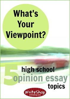 good essay prompts high school 101 persuasive essay topics  by: mr morton whether you are a student in need of a persuasive essay topic, or a teacher looking to assign a persuasive essay, this list of 101 persuasive essay topics should be a great.