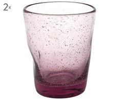 Glas Spring (2er-Set)