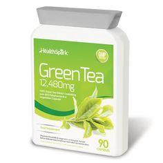 http://rankingtabletki.eu/green-tea/