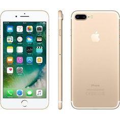 ffe9deed748 19 Best Apple iPhone Unlock Code images in 2019 | Unlock iphone ...
