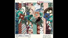 Designer Pieces for the September 2016 Buffet Sale at GingerScraps! Our Designers have released all new products on a Special Sale. Everything is available under $4 through September 5th! Buffet Store; http://store.gingerscraps.net/September-2016-Buffet/. 09/02/2016