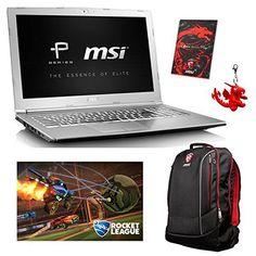 Black Friday Laptop Deals, Cheap Gaming Laptop, Cyber Monday Deals, Computer Accessories, Bluetooth, Core