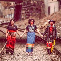 Native American Dress, Native American Fashion, Native Fashion, Jingle Dress, Native Girls, Native Wears, Ribbon Skirts, Native Style, Pow Wow