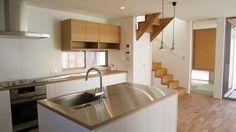 131130-1201_kitchen04