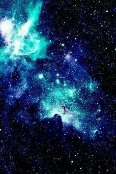 Nebula Swavey — Nebula 121 - Space and Astronomy Wallpaper Space, Tumblr Wallpaper, Cool Wallpaper, Stars Wallpaper, Cool Backgrounds, Wallpaper Backgrounds, Iphone Wallpaper, Blue Galaxy Wallpaper, Galaxy Space