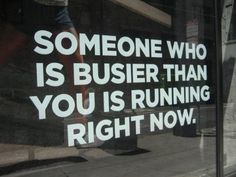 for all you runners and wanna-be runners (yeah, that's me)