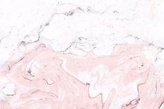 Marble Paper Textures - Textures