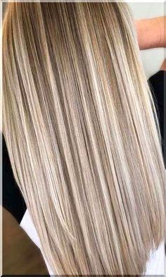 Blonde Hair Shades, Blonde Hair Looks, Brown Blonde Hair, Blonde Color, Blonde Hair Dyes, Perfect Blonde Hair, Beach Blonde Hair, Dark Hair, Curly Blonde