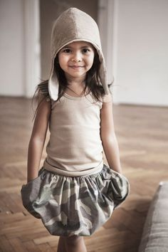 Kids On The Moon - collection ss 2014 Little Girl Fashion, Toddler Fashion, Kids Fashion, Fashion Outfits, Fashion Trends, Cute Outfits For Kids, Cool Outfits, Cool Kids, Look Girl
