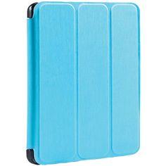 Verbatim Ipad Air Folio Flex (blue)