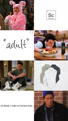 40 Ideas funny friends wallpaper for 2019 Serie Friends, Friends Cast, Friends Moments, Friends Tv Show, Friends Forever, Chandler Friends, Joey Tribbiani, Best Tv Shows, Best Shows Ever