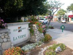 La Verne California Personal Injury Lawyers | Napolinlaw.com - http://www.napolinlaw.com/la-verne