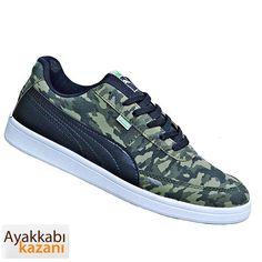 Puma Mens, Nike, Sneakers, Tennis, Slippers, Sneaker, Shoes Sneakers, Women's Sneakers