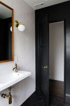 Bathroom/Tile/Pattern/Hatchett/Design/Remodel/Virginia Beach
