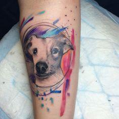 Este fantástico terrier