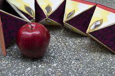 Resultat d'imatges de fruit packaging