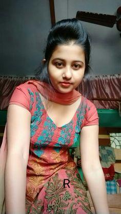Beautiful Girl Photo, Beautiful Girl Indian, Most Beautiful Indian Actress, Girl Number For Friendship, Girl Friendship, Indian Girl Bikini, Beauty Full Girl, Beauty Women, Tamil Girls