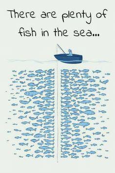 humor love life, love, pretty, quotes, quote - inspiring picture on Favim.com