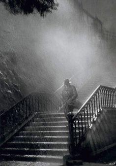 Photo: René Jaques 1939