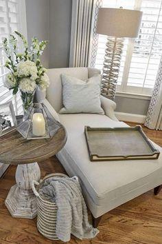 Living Tv, Home Living, Living Room Decor, Living Rooms, Luxury Living, Small Living, Modern Living, Bedroom Furniture, Home Furniture