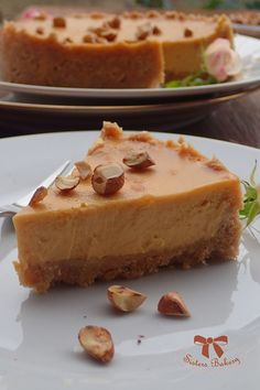 Sweet Desserts, Baking Recipes, Bakery, Cheesecake, Food And Drink, Sisters, Cooking Recipes, Cheese Cakes, Bakery Business