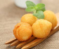 El 'arte' de freír correctamente los alimentos