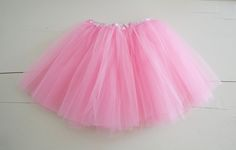 Put on your tutu and dance and twirl with our Little Ballerina party box.*Please select under the extra guest tab if you do not want extra guests for your party box. Ballerina Party, Little Ballerina, Party In A Box, For Your Party, Princess Tutu, Ballet Costumes, Indie Brands, Pretty In Pink, Boutique