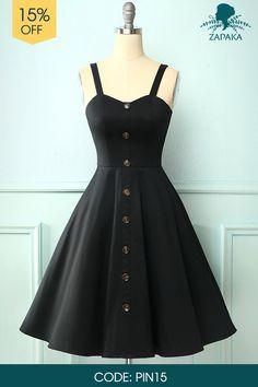 Black Girl Fashion, 80s Fashion, Modest Fashion, Fashion Dresses, Vintage Fashion, Fashion Tips, Classy Fashion, Fashion Clothes, Fashion Mask