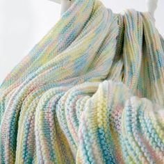 f15d7997a 410 Best Baby Blankets images in 2019