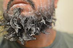 - GROW A BEARD: Beard Hacks for Beard Problems - – BIG Beard Balm
