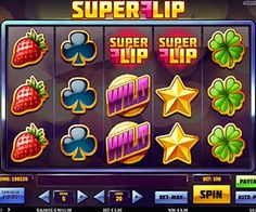 online slot machines for fun spinderella