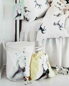 Shake My Blog | La collection H&M Home 2014