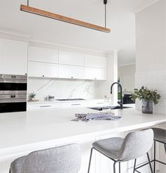 Breakfast here yes please! Morning Coffee, Family Meals, Empire, Entertaining, Fresh, Kitchen Inspiration, Cooking, How To Make, Breakfast
