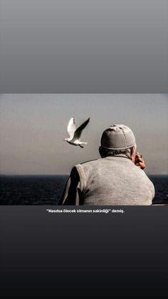 Islamic Phrases, Islamic Art, Quotes Literature, Cover Photos, My Photos, Perfect Word, Allah Islam, Fake Photo, Charles Bukowski