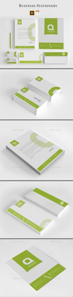 Business stationery pinterest stationery printing print business stationery pinterest stationery printing print templates and visit cards cheaphphosting Gallery