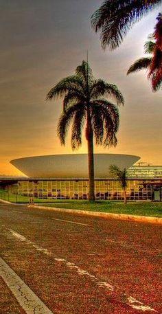 Brasilia - Brasil