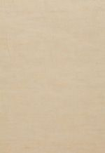 Scrim 2606293 Schumacher Fabric