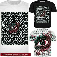 "They say #Beauty is in the #eye of the #beholder ""Eye contact with the best thing ever "" #thequeenmelanin #tshirtdesign #fashion #tshirtslovers #tshirts #TagsForLikes #clothing #clothes #tshirtaddict #discount #alloverprint"