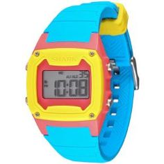 Freestyle Watches Shark Classic Watch