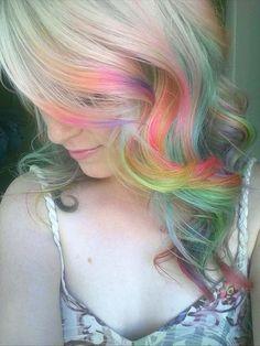 13_soft-rainbow