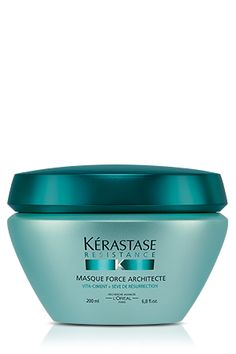 hairbodyproducts.com FREE DELIVERY BEST PRICES ONLINE HAIRBODYPRODUCTS.COM │ KÉRASTASE RÉSISTANCE MASQUE FORCE ARCHITECTE