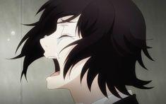 Juuzou Suzuya, Ayato, Dark Fantasy, Manga Anime, Anime Art, Mystery, Horror, Kaneki, Aesthetic Anime