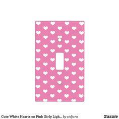 "58/"" Baby Pink cotton fabric //PER METRE// CUTE PENGUIN NURSERY EXTRA WIDE KIDS"