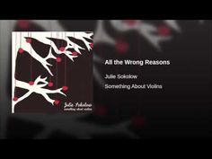 All the Wrong Reasons Seasons, Music, Youtube, Seasons Of The Year, Muziek, Musik, Youtube Movies, Songs