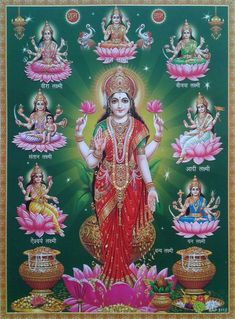 Become a patron of MAHALAKSHMI GLOBAL today: Read 4 posts by MAHALAKSHMI GLOBAL and get access to exclusive content and experiences on the world's largest membership platform for artists and creators. Lakshmi Photos, Lakshmi Images, Krishna Images, Indian Goddess, Goddess Lakshmi, Indiana, Goddess Names, Lord Balaji, Lord Vishnu Wallpapers